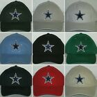 Dallas Cowboys Polo Style Cap ✨Hat ✨CLASSIC NFL PATCH/LOGO ✨9 Colors ✨NEW ~HOT on eBay