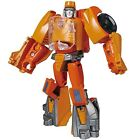 Takara Tomy Transformers Legends LG29 Wheelie & Go Shooter with Tracking - Time Remaining: 8 days 5 hours 56 minutes 24 seconds