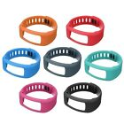 1PC Durable Replacement Wrist Band Wristband with Clasp for Garmin Vivofit PO