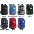 Under Armour Storm Hustle Backpack - Various Colors - Free Shipping!