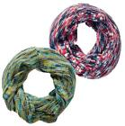 Craghoppers Wensleydale Snood Womens