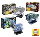 New Build Your Own Haynes Engine Model Kit Internal Combustion, V8 & Motorcycle