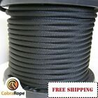 "Bungee Shock Cord 1/2"" x 1000 ft by CobraRope"
