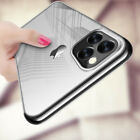 Crystal Clear Cover Ultra thin Slim Hard Back Case For Apple iPhone 7 6s Plus