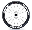 Zipp Style 202 303 404 808 Carbon Wheel set Rim Sticker for Custom Design Decals