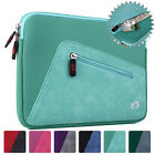 Universal 9 - 10 Inch Neoprene Tablet Sleeve Bag Case Cover NDVX-3