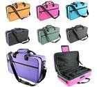 CLARINET CASE with Shoulder Strap Many colors - choose NEW