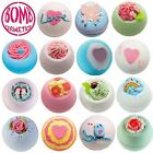 Bomb Cosmetics Bath Blaster New and Sealed Fresh Stock