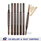 [ ETUDE HOUSE ] Drawing Eye Brow .25g (choose your color)