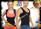 Внешний вид - HOT NEW SHAPER NEOPRENE WOMEN MEN REDU Cami Redushaper Colombiana SLIM COLOMBIA