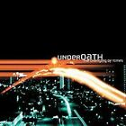 The Changing of Times by Underoath (CD, Feb-2002, Solid State)