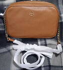 Michael Kors Jet Set Travel Large East West Crossbody LEATHER Diamond Metallic