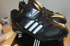 Adidas Mens Diamond King Baseball Cleats Metal Cleat New In Box 673208 Quality