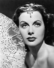 HEDY LAMARR (FILMSTAR LEGEND) PHOTO PRINT 84