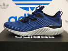 NEW AUTHENTIC ADIDAS Alphabounce EM Men's Running Shoes - Navy/Black;  BB9040