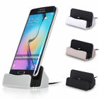 Universal Micro USB Charging Syncing Docking Station Dock for Andriod Phones