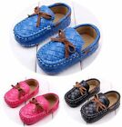 Baby Boy Girl Weave Style Three Colours Shoes Prewalkers Size 0-6m,6-12m,12-18m