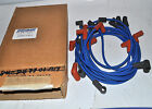 OEM Mercruiser Wire Set Blue H.P. Part# 84-847701Q17