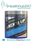 Jack'D Up Hi Tech Pharma Pre Workout  Watermelon EXPRESS DELIVERY