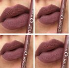 ESSENCE LIP LINER LONG LASTING, NOT SMUDGE, ALL SHADES, BEST PRICE