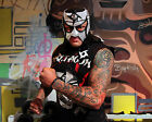 PENTAGON JR 03 (WRESTLING) PHOTO PRINT