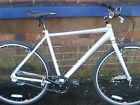 second hand dawes cycles