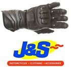 Frank Thomas Dynamic A08-16 Lweather Motorcycle Gloves Aramid Sports Racing J&S