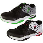 Prince Mens Warrior CC Clay Court Tennis Shoes