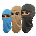 New Bicycle Motorcycle Balaclava Full Face Cover Winter Ski Mask Beanie Hat