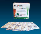 Nitradine Ortho Junior ~ 20 Cleaning Tablets 10wk Supply ~ 1, 2 or 4 Boxes