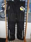 NOS Can Am Mens Roadster Summer Mesh Riding Pants 441488 4190