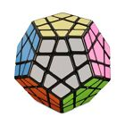 ShengShou 3x3 Megaminx Twisty Magic Puzzle Speed Cube Toy Kids Mind Game