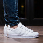 * adidas Originals Superstar Foundation J Junior Trainers Sizes 3.5 - 6.5