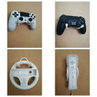 Bendeeze Controller wall mount XBOX one PS4 pro ps plus Nintendo Switch