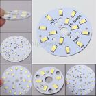 White/Warm White LED Panel Board SMD5730 Highlight Light Energy Lamp 7W 3W lot