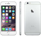 Apple iPhone 6 Plus 16GB Verizon + GSM Unlocked - Space Gray Silver Gold