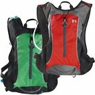 Ultimate Performance 2016 Grafham 2L Hydration Sports Pack Training Backpack