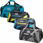 CANTERBURY 2017 MEDIUM DUFFLE BAG TRAINING GYM BAG / TRAVEL HOLDALL