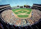 MB359 Shea Stadium New York Mets Baseball 8x10 11x14 16x20 Spotlight Photo