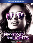 Beyond the Lights (Blu-ray Disc, 2015)