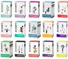 Dr Stuarts Herbal Teas Tea Sachets - Choose From 15+ Flavours Inc Selection Pack