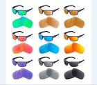Polarized Replacement Lenses for Arnette hot shot  an 4182 11 different colors