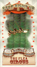 2011 Topps Allen & Ginter Ginter's Step Right Up Mini You Pick the Card