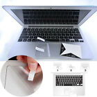 """HD LCD Touch Pad Protector Sticker For Mac Book Pro 13""""/15"""" With Touch Bar 2016"""