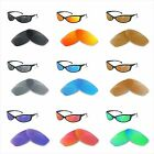 Polarized Replacement Lenses for Arnette swinger 250 in 11 different colors