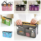 New Women   Makeup  Cosmetic Organizer Container Storage Boxes For Travel Bag