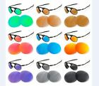 Polarized Replacement Lenses for Oakley Madman  different colors