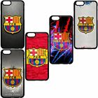 Barcelona football club case cover for Apple iPhone, Samsung Galaxy.