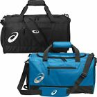 Asics 2017 TR Core Medium Duffel Water-Repellent Holdall Gym Bag /Travel Bag