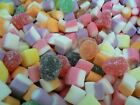 Kingsway Dolly Mixtures Wholesale Pick n Mix RETRO SWEETS CANDY Wedding Favours